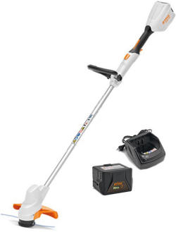 stihl cordless battery tools for sale ireland cordless. Black Bedroom Furniture Sets. Home Design Ideas