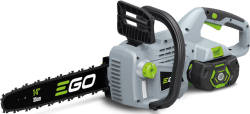 Ego CS1401E chainsaw