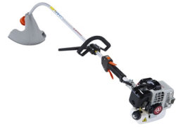 Gardencare GC262CH strimmer