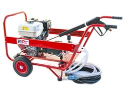 Pressure washers for sale Ireland Power washers