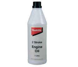 Bar and chain oil for sale Ireland - Stihl and Husqvarna