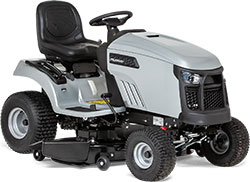 Murray MSD110 side discharge mower