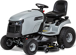 Murray MSD210 side discharge mower